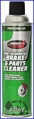 Front Brake Rotors Drill, Slot +Ceramic Pads For Cadillac, Chevrolet, GMC